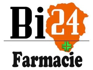 Biella-24-farmacie-di-turno_edited-1