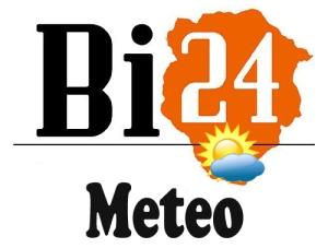 Biella24-meteo_edited-1