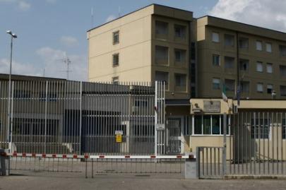 carcere_biella