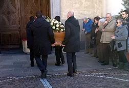 funerale-gamba-biella-biella24