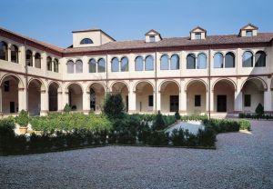 museo terriotio chiostro-esterno