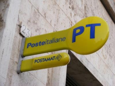 poste-italiane-generica