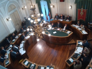 002- biella-consiglio-comunale-biella24