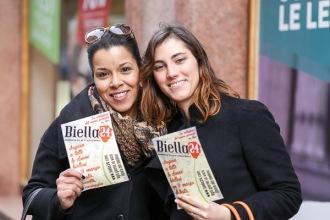 2015-03-07-festa-della-donna-a-biella-biella24-1