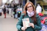 2015-03-07-festa-della-donna-a-biella-biella24-14