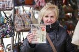 2015-03-07-festa-della-donna-a-biella-biella24-16
