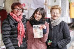 2015-03-07-festa-della-donna-a-biella-biella24-18