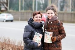2015-03-07-festa-della-donna-a-biella-biella24-19