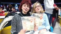 2015-03-07-festa-della-donna-a-biella-biella24-21