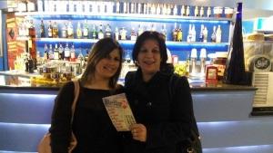 2015-03-07-festa-della-donna-a-biella-biella24-23