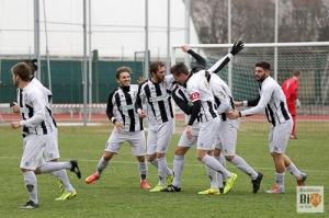2015-03-15-Junior-biellese-libertas-vs-vda-charvensod-biella24-4