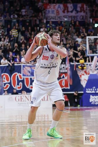 2015-03-23-angelico-pallacanestro-biella-vs-junior-casale-monferrato-biella24-17