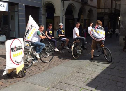5 stelle_bike
