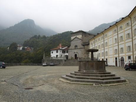 andorno-santuario-san-giovanni-biella24