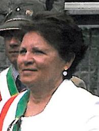anna-maria-zerbola-cerrione