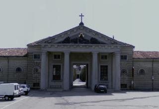 biella-cimitero-urbano-biella24