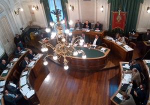 biella-consiglio-comunale-biella24