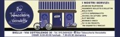biella-reclame-verzoletto-biella24