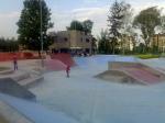 biella-skatepark-divertistudio-biella24