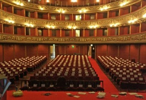 biella-teatro-sociale-biella24