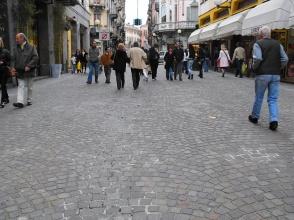 biella-via italia-biella24
