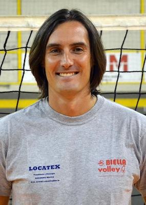 biella-volley-caseificio-rosso-alessandro-destefanis-biella24