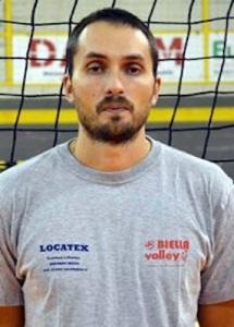 biella-volley-caseificio-rosso-svetoslav-angelov-biella24