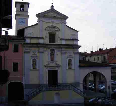 brusnengo-chiesa-biella24