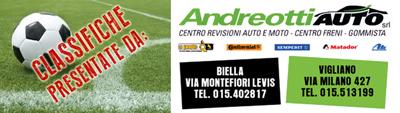 calcio-risultati-andreotti-biella24