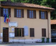 callabiana-municipio-biella24