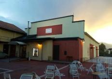 candelo-cinema-verdi-biella24