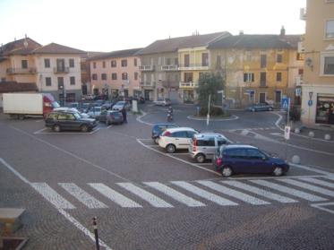 candelo_piazza castello