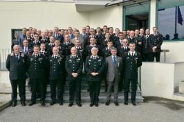 carabinieri-visita-generale-micale-pasqua15-biella24