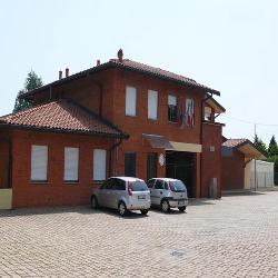 Cerreto-Castello-municipio-biella24