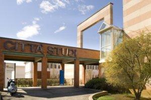 biella-città-studi.biella24