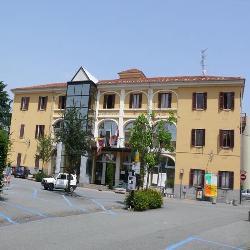 Cossato-Municipio-biella24
