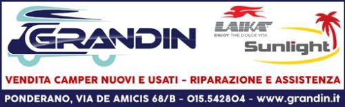 gaglianico-sanpietro-grandin-biella24