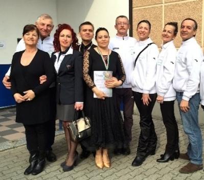 ginnastica-la-marmora-team-liscio-trofeo-charly-brown-biella24