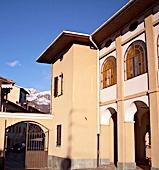 graglia-municipio-biella24
