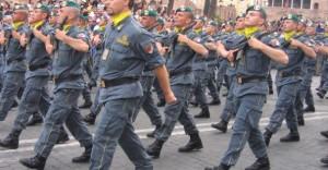 guardia-finanza-generica-corso-biella24
