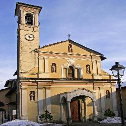 miagliano-chiesa-biella24