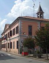 mongrando-municipio-biella24