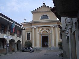 netro-comune-chiesa-biella24
