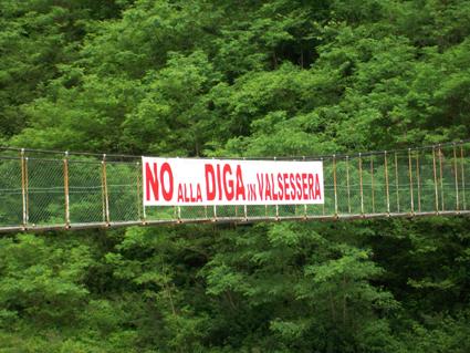no_diga