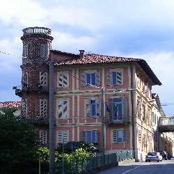 pettinengo-municipio-biella24