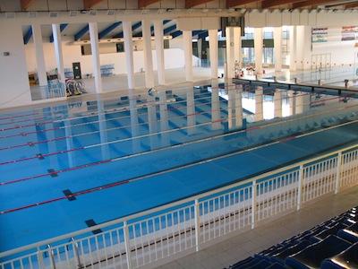 piscina-rivetti-interno-biella-biella24