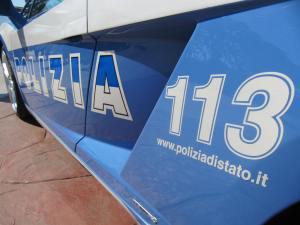 polizia generica 1