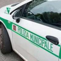 polizia-municipale-generica-biella24