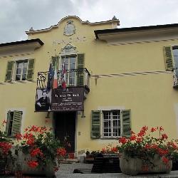 pollone-municipio-biella24