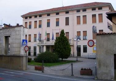 ponderano-municipio-biella24